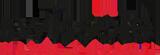 Swissôtel Hotels & Resorts Logo